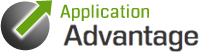 ApplicationAdvantage